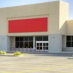 Bakersfield General Building Contractor, Bakersfield Steel Building Contractor, APEX general