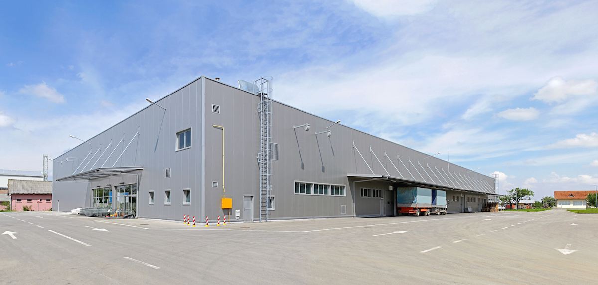 General Building Contractor Bakersfield CA, Steel Building Contractor Bakersfield, Bakersfield Steel Building Contractor, Bakersfield Commercial Contractor, Bakersfield Commercial Contractor, Bakersfield Steel Building Contractor