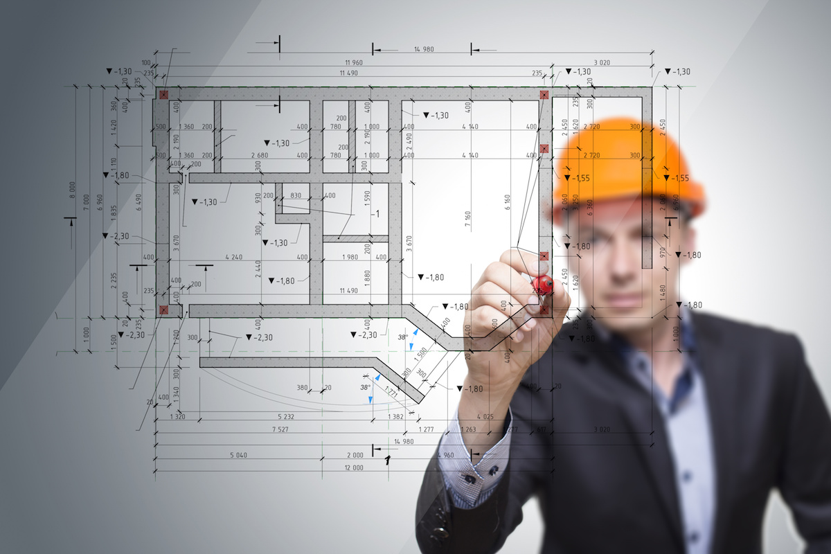 Bakersfield general building contractor bakersfield for House construction contractors