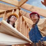 Bakersfield Commercial Contractor, Bakersfield Steel Building Contractor