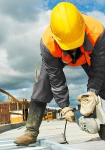 General Building Contractor Bakersfield, Steel Building Contractor Bakersfield CA