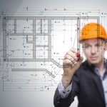 Building Contractor Bakersfield, General Building Contractor Bakersfield CA, APEX