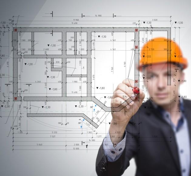 Building Contractor Bakersfield, General Building Contractor Bakersfield CA, APEX